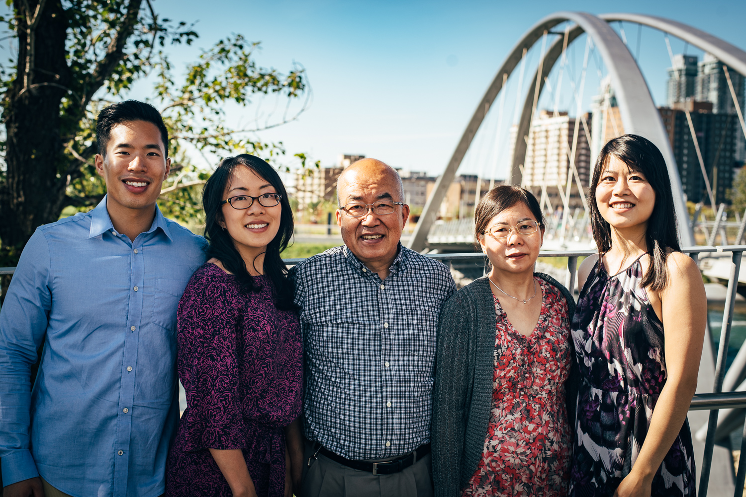 Ruby Lee Family Photo Session 2016-33.jpg