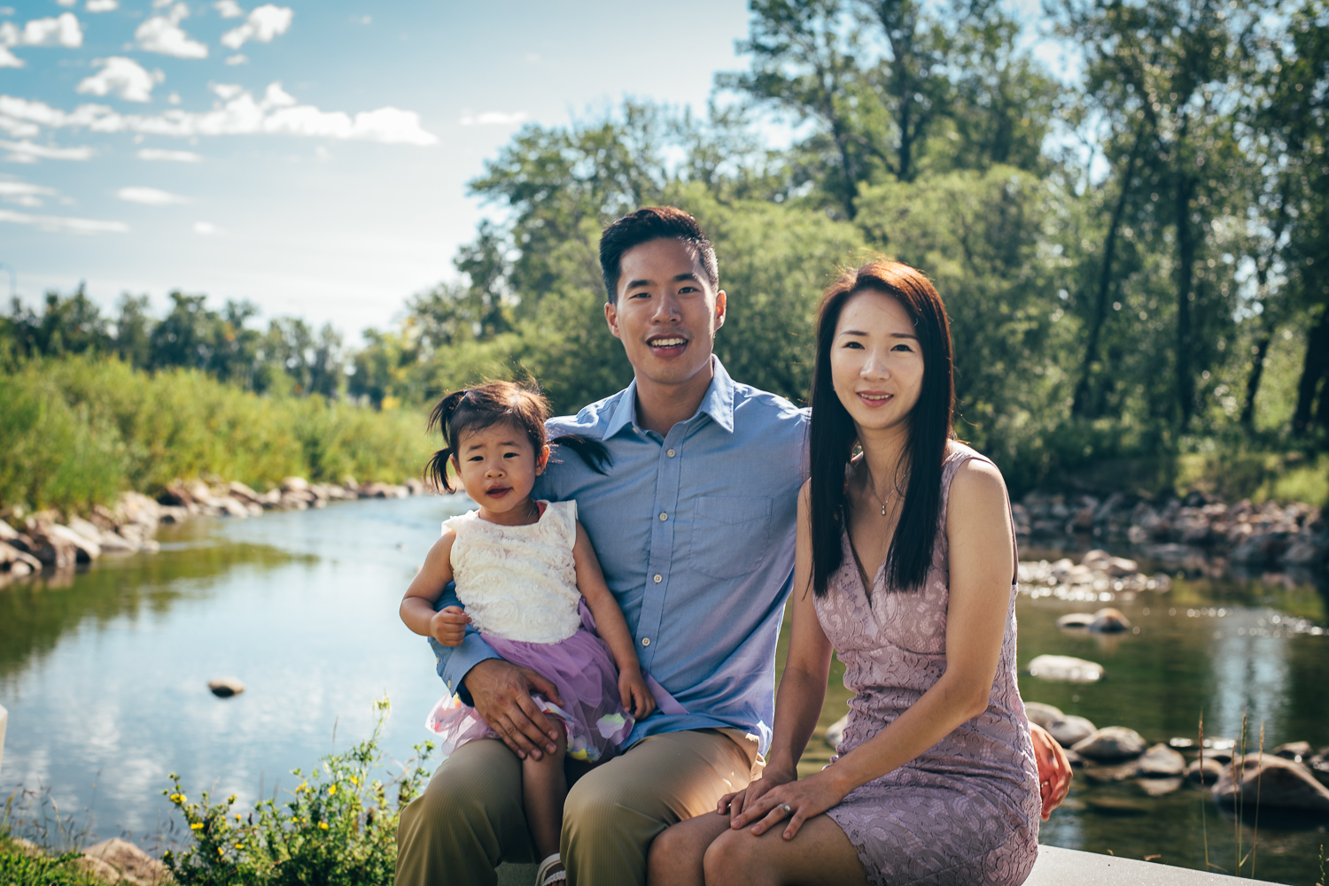 Ruby Lee Family Photo Session 2016-42.jpg