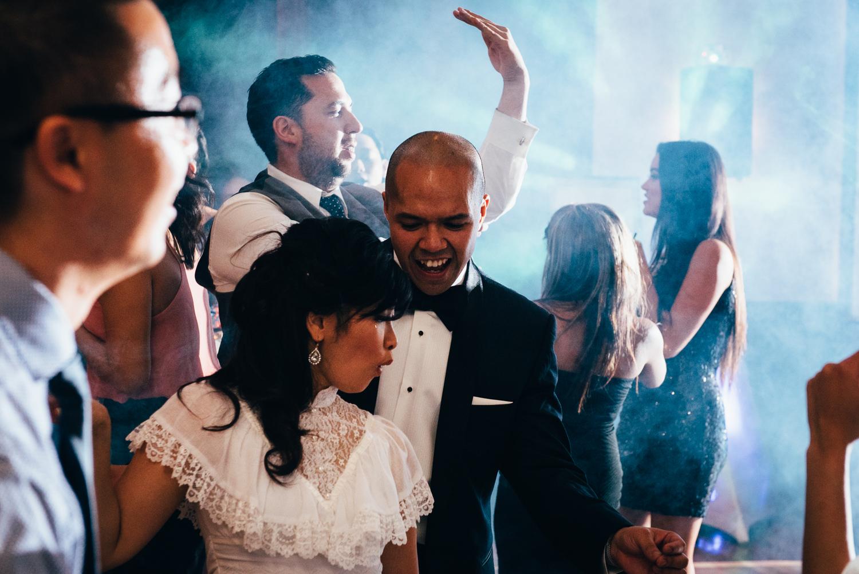 Sylvia & Marc Wedding 2016-251.jpg