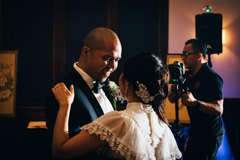 Sylvia & Marc Wedding 2016-193.jpg