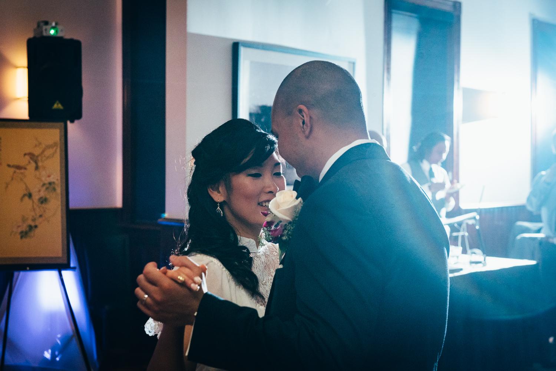 Sylvia & Marc Wedding 2016-194.jpg