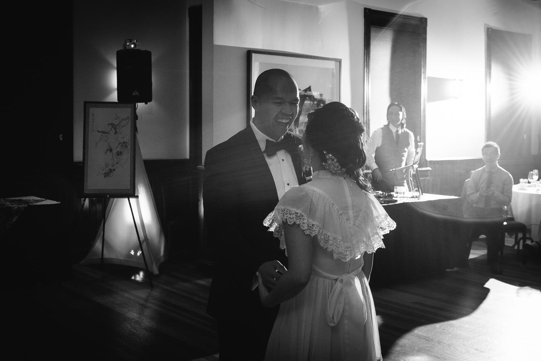 Sylvia & Marc Wedding 2016-198.jpg