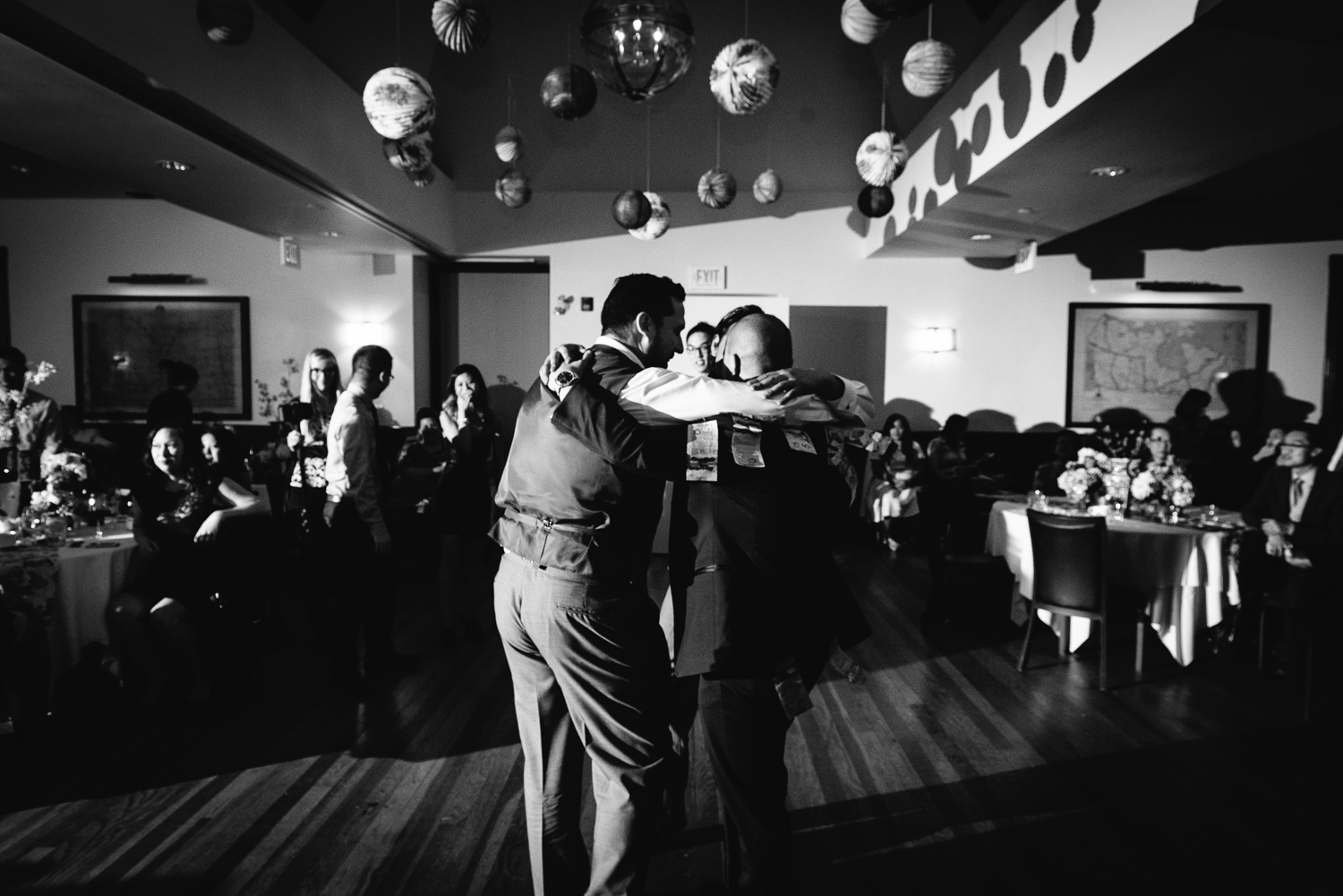 Sylvia & Marc Wedding 2016-217.jpg