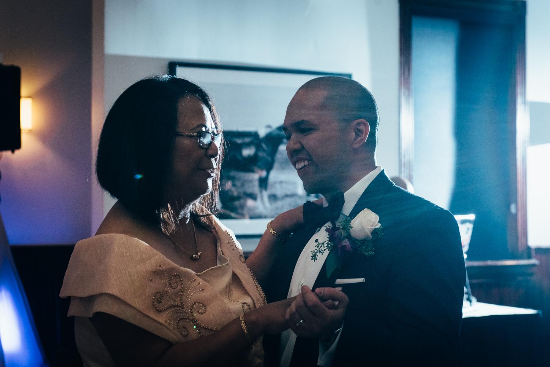 Sylvia & Marc Wedding 2016-206.jpg