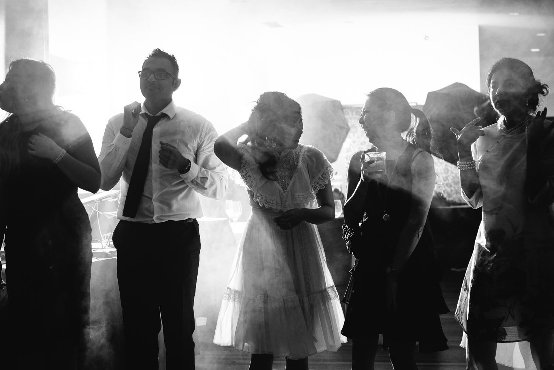 Sylvia & Marc Wedding 2016-247.jpg