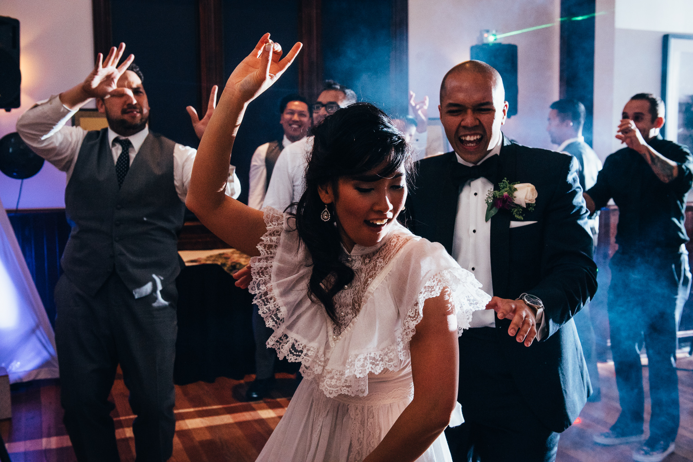 Sylvia & Marc Wedding 2016-239.jpg