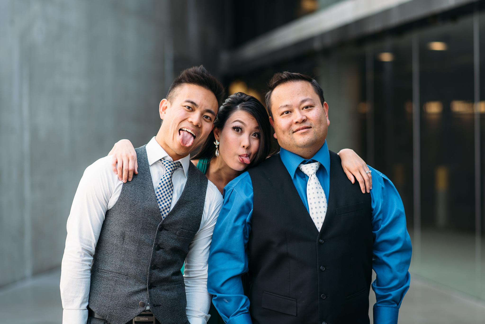 Yap Family 2017-9.jpg
