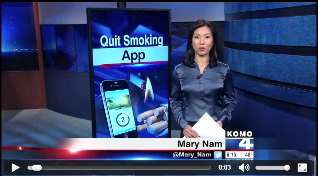 Komo4news_smartquit