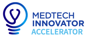 logo-medtech-innovator.png