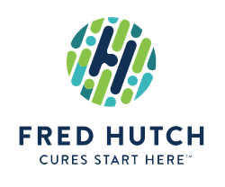 logo-fred-hutch.png