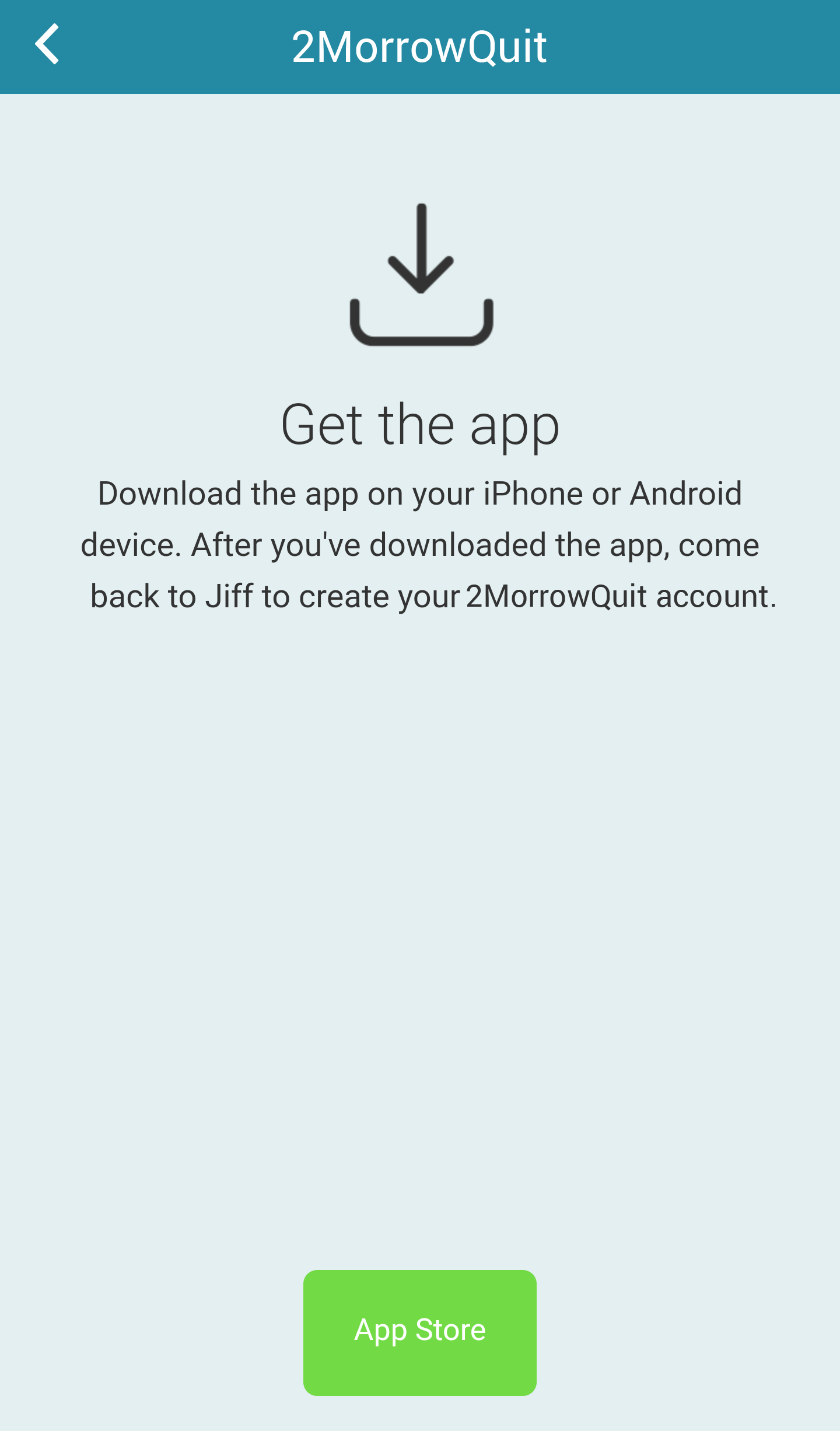Jiff Download 2MorrowQuit - Step 2.png