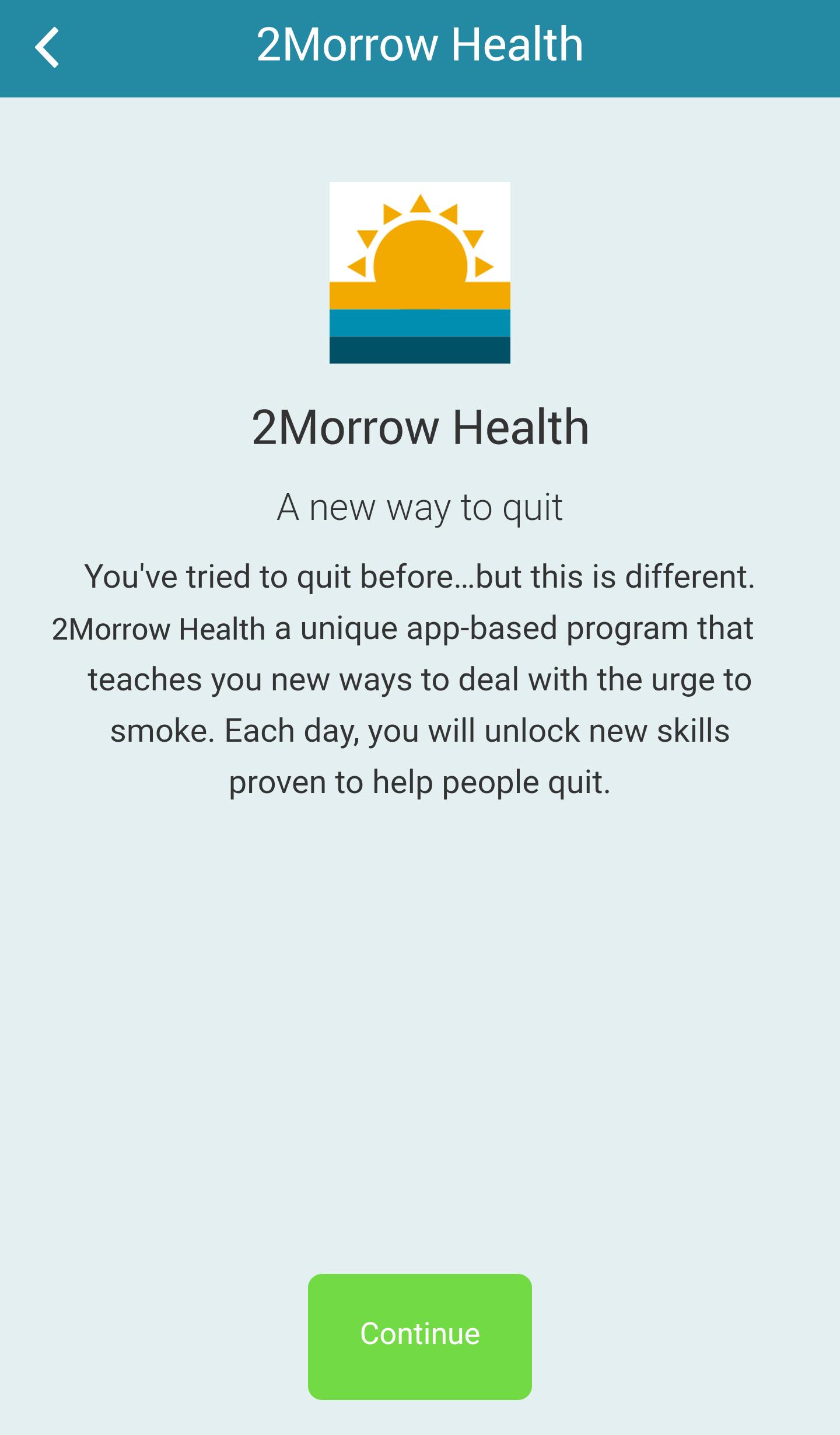 Jiff Starting 2MH - Step 1.png