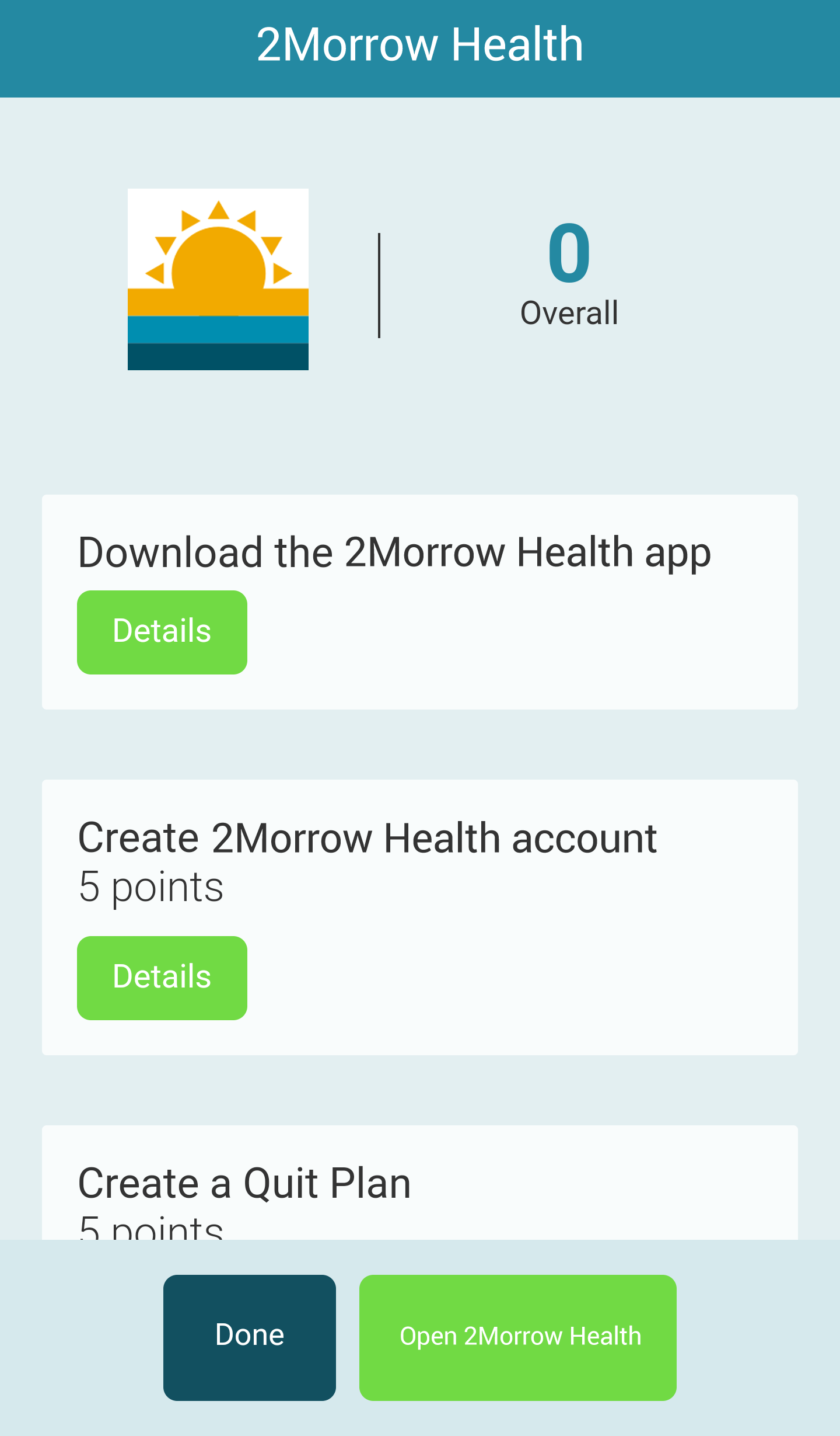 Jiff 2MorrowQuit Homepage.png