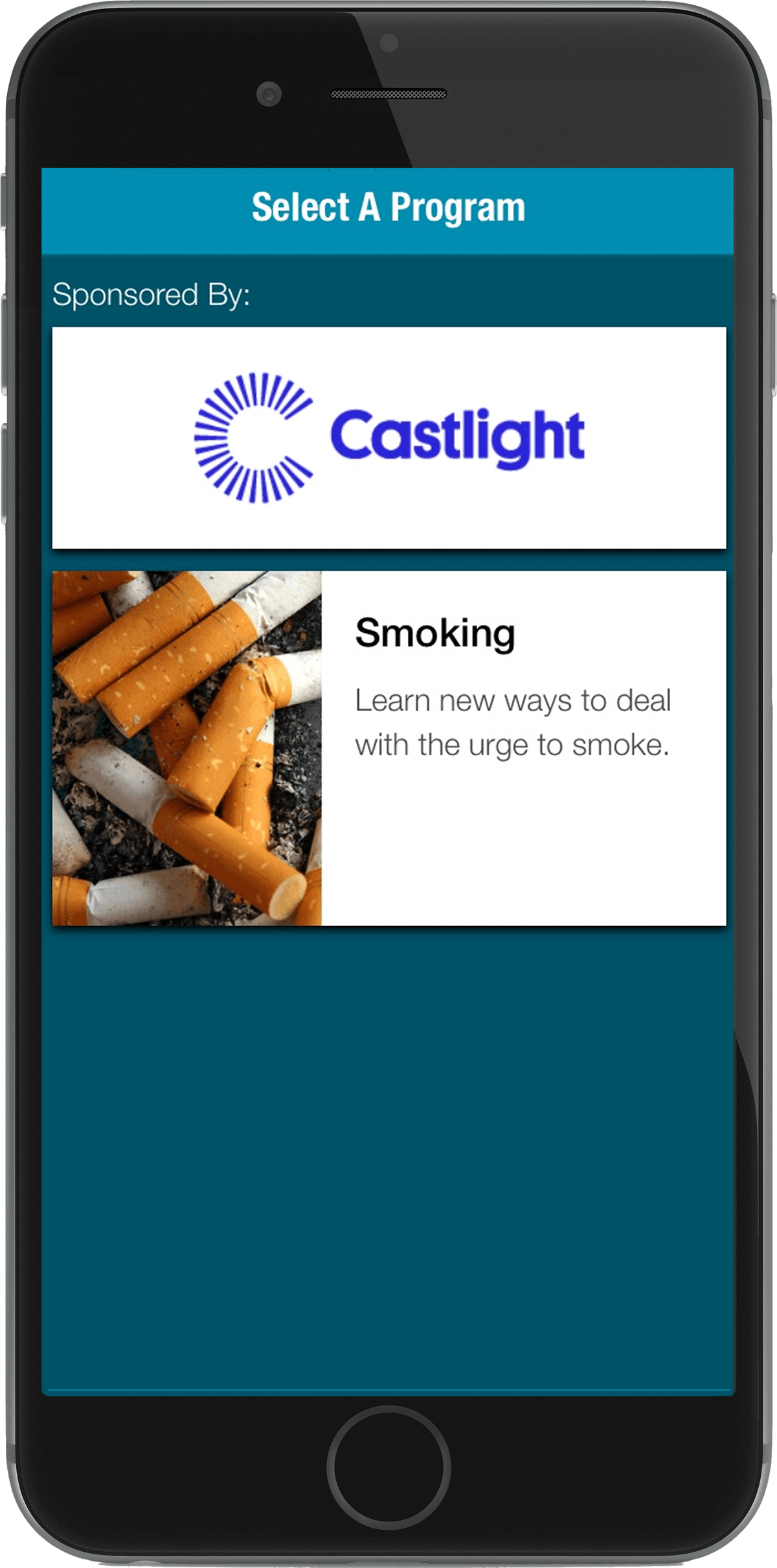 9 Castlight-2MH-Cobrand_Pick a program - Smoking.png