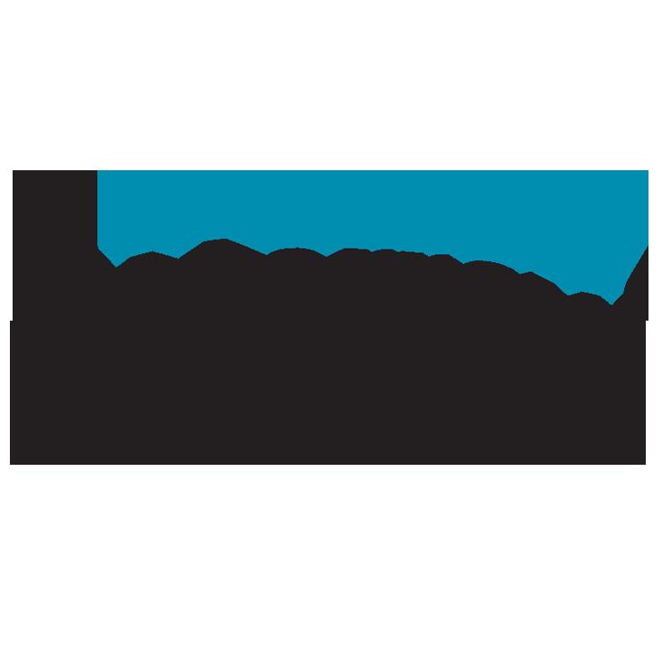 2Morrow-Logo