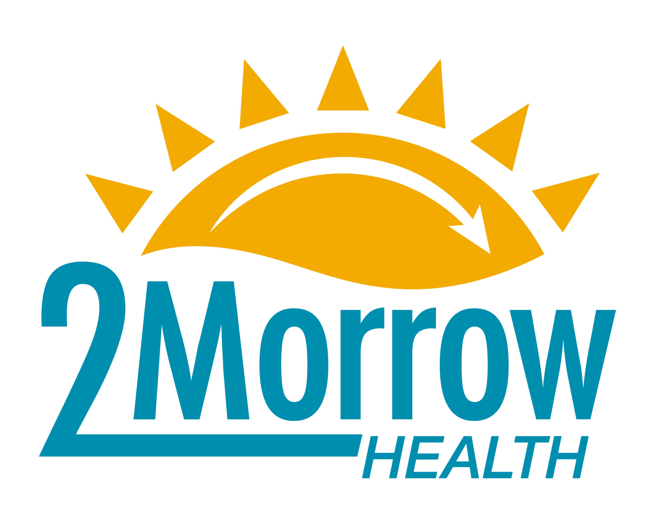 2Morrow_Health_logo