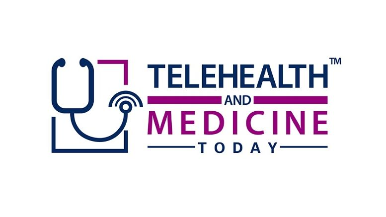 telehealth and medicine today logo.jpg