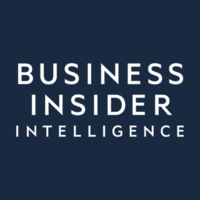 business insider intelligence logo.png