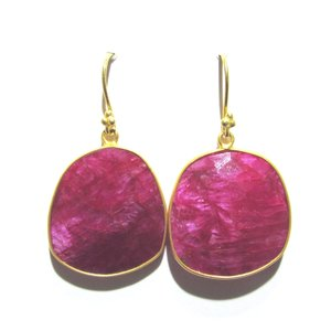 Earrings - Peyton William Jewelry