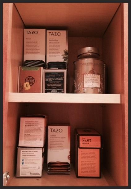 Tea Cabinet.jpg