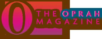 O2-omag-header-logo-nov-2014-949x534.png