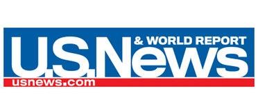 US-News-Logo.jpg
