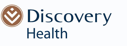Discovery+Health.png