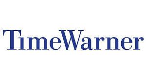 Time+Warner.jpg