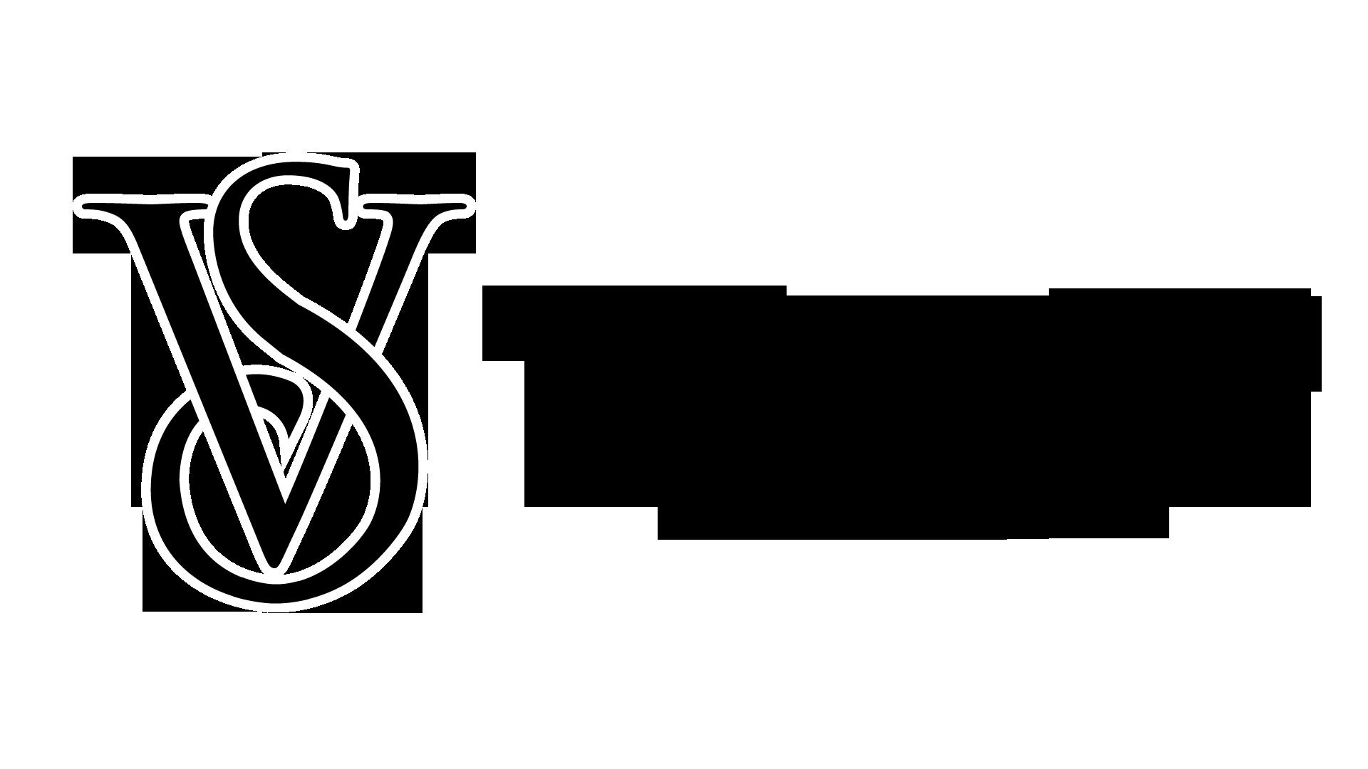 Victoria-Secret-Logo.png