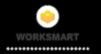 workSMART-5.png