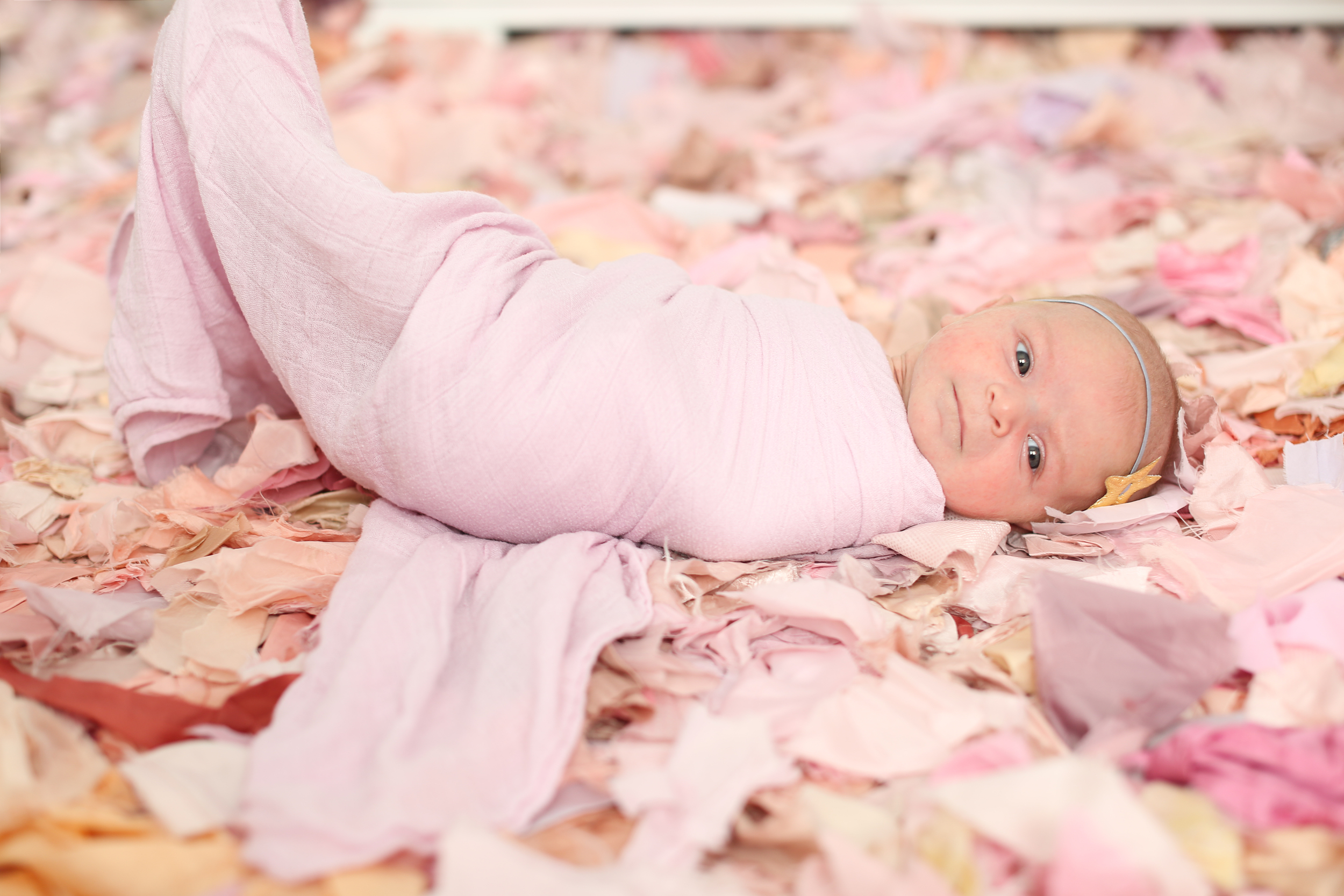Layla Presley-8.jpg