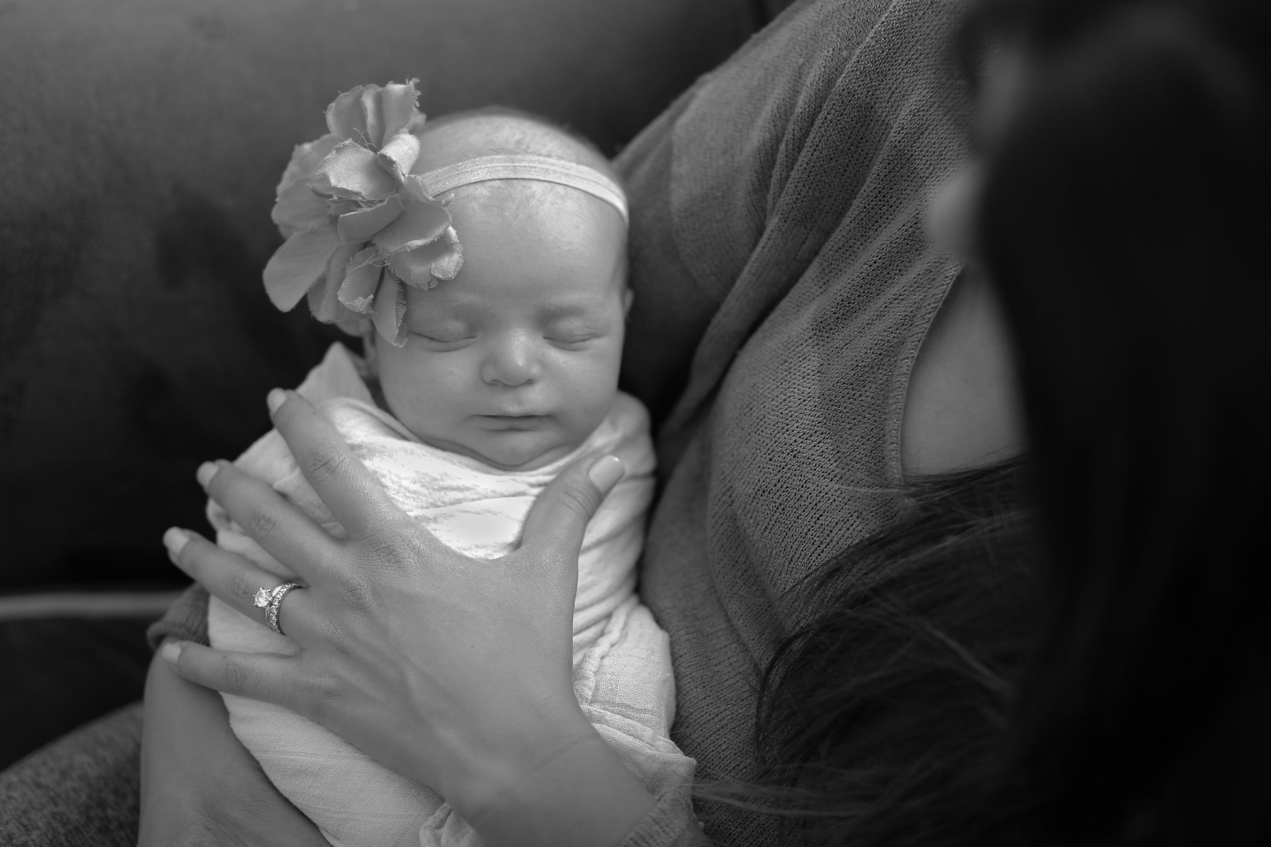 Layla Presley-12.jpg