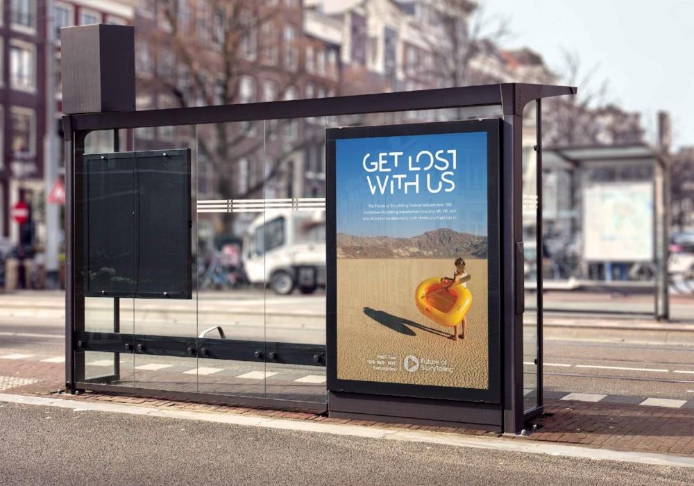 FoST billboard.jpg