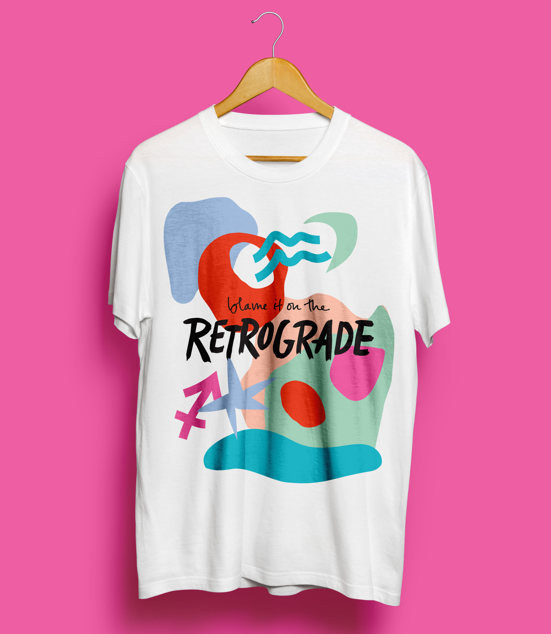 Retrograde_Shirt 1.jpg