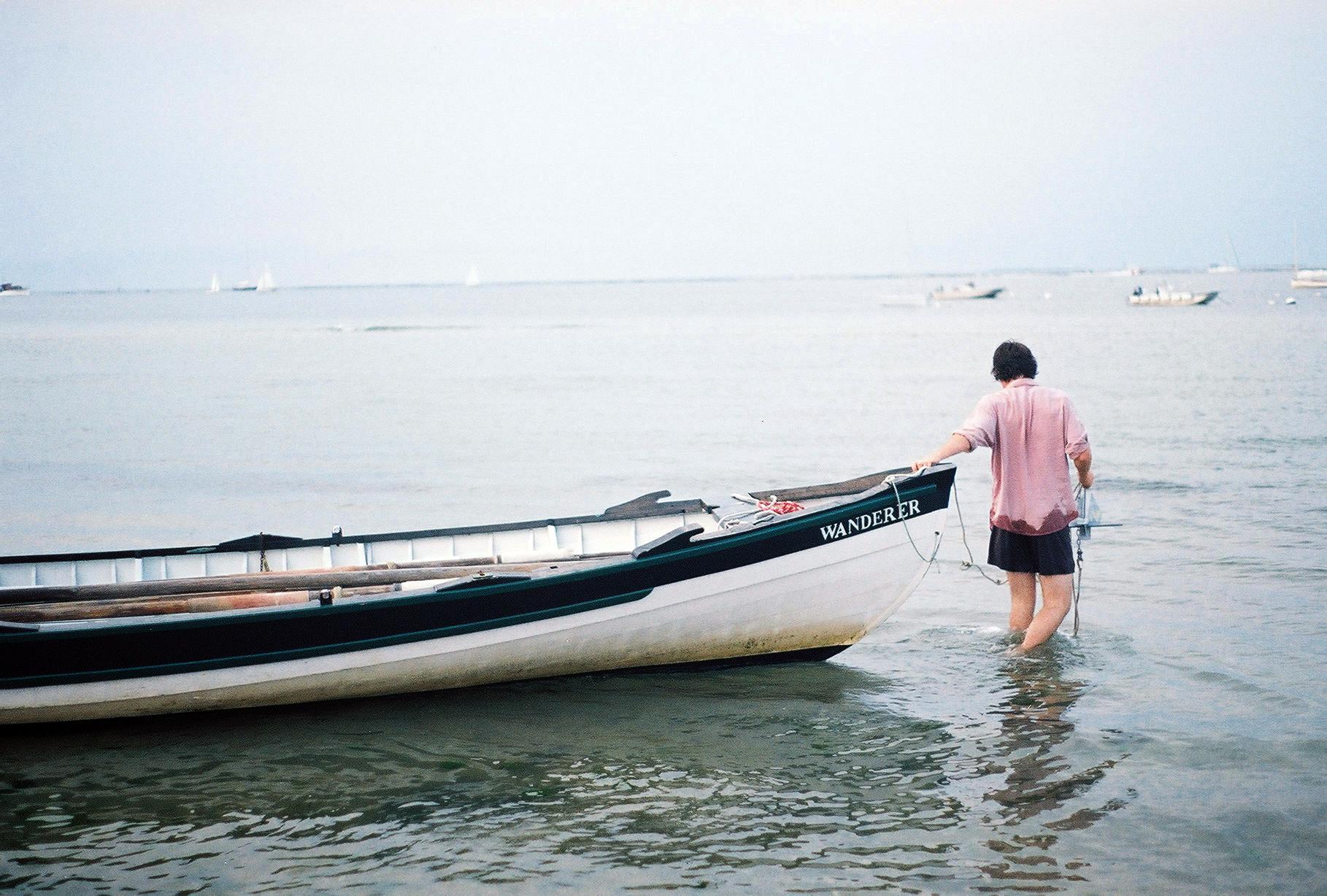 whaleboat toby2.jpg