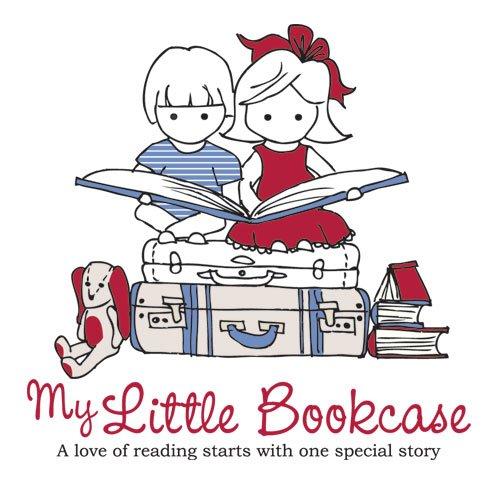 MylittleBookcase.jpg