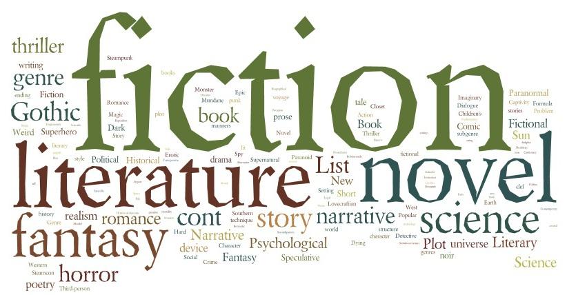 fiction-word-cloud.jpg