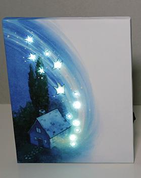 LEDCanvas02-HouseofStars.png