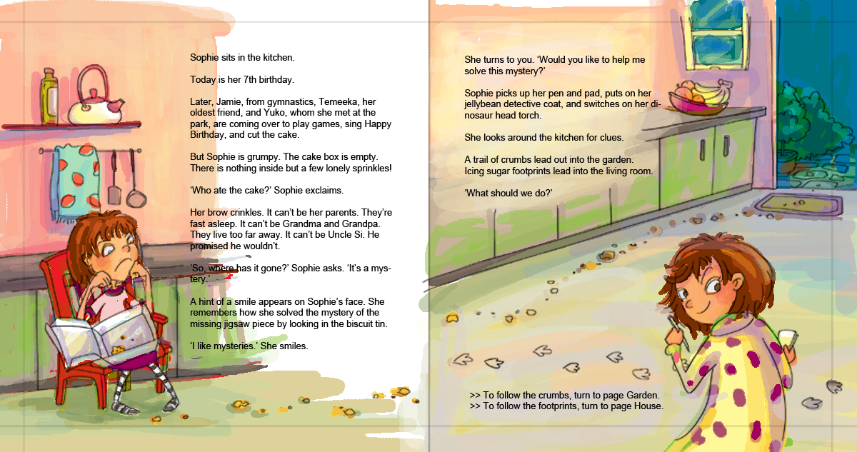 03 - page 1_colour test.jpg