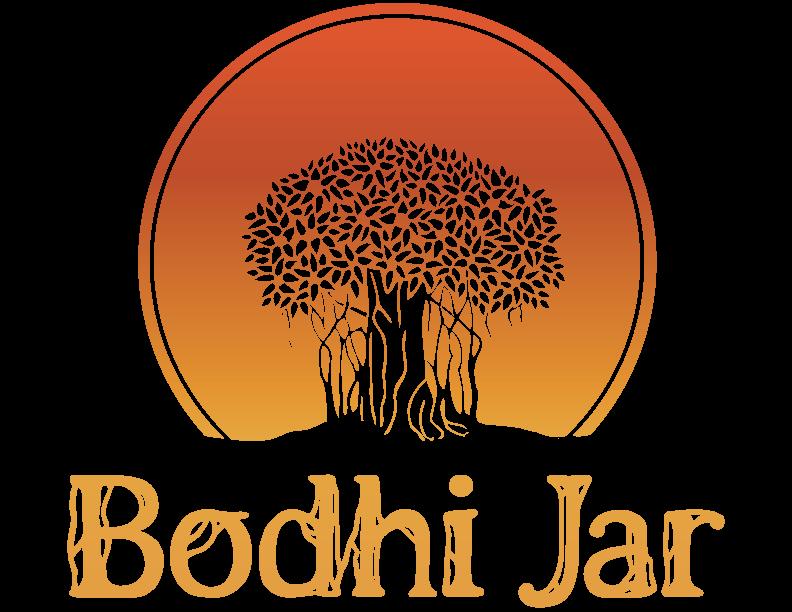 bodhi-jar-logo