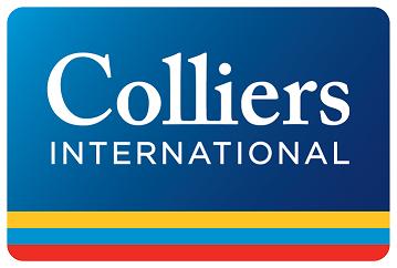 Colliers_Logo_CMYK_Rule_Gradient_lrge.png