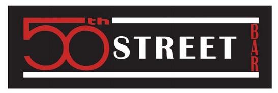 50thstreet