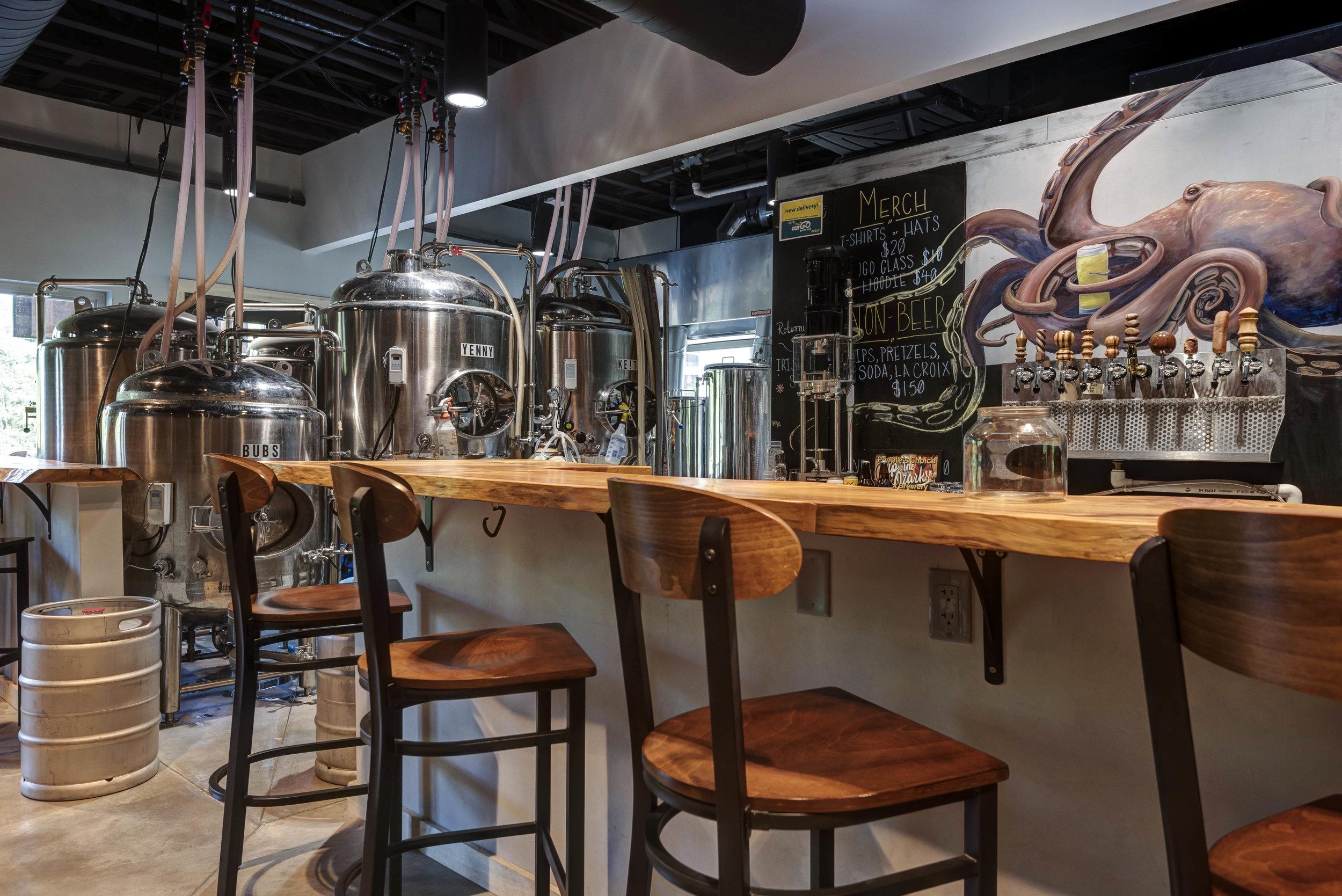 Brewery (18).jpg