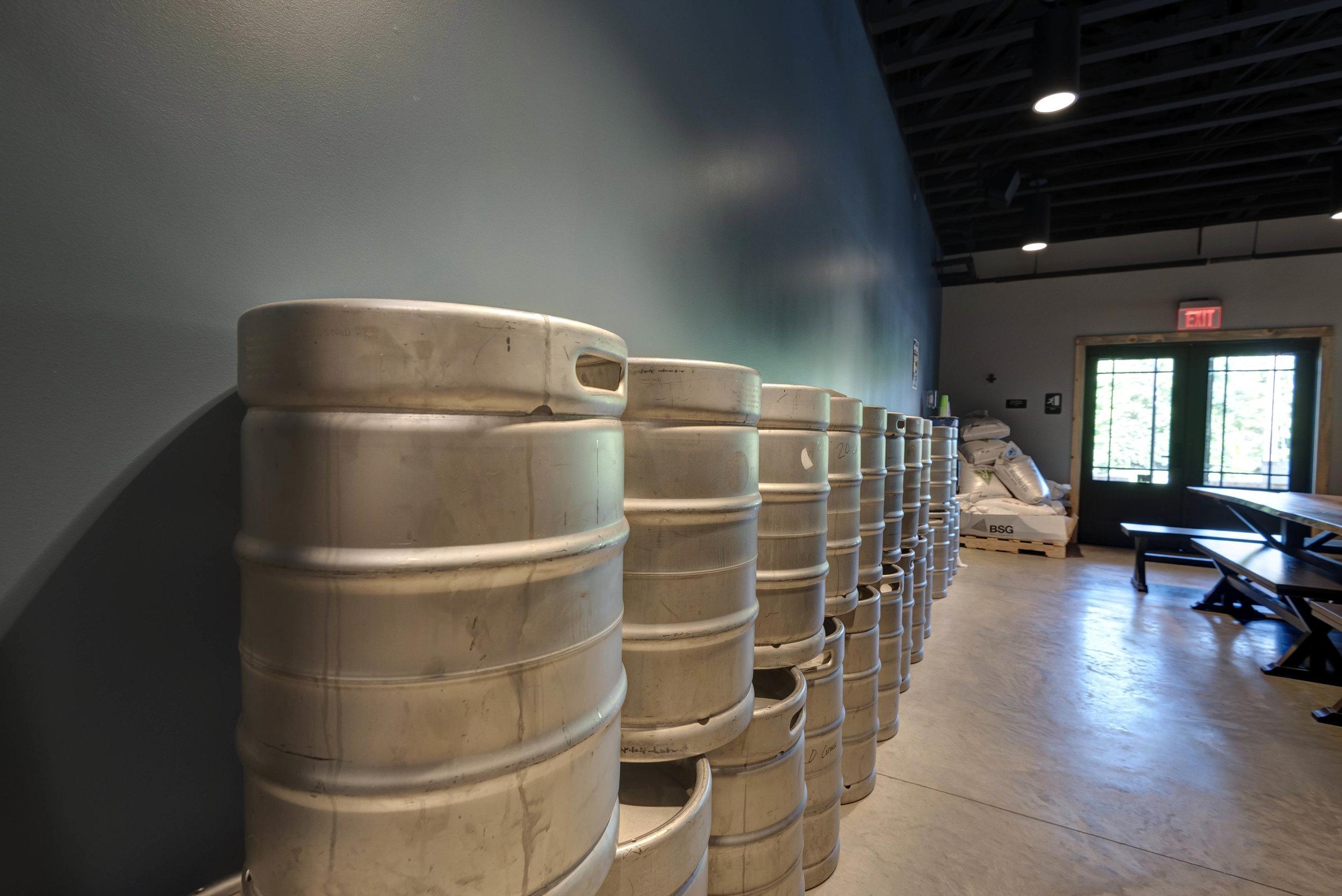 Brewery (24).jpg