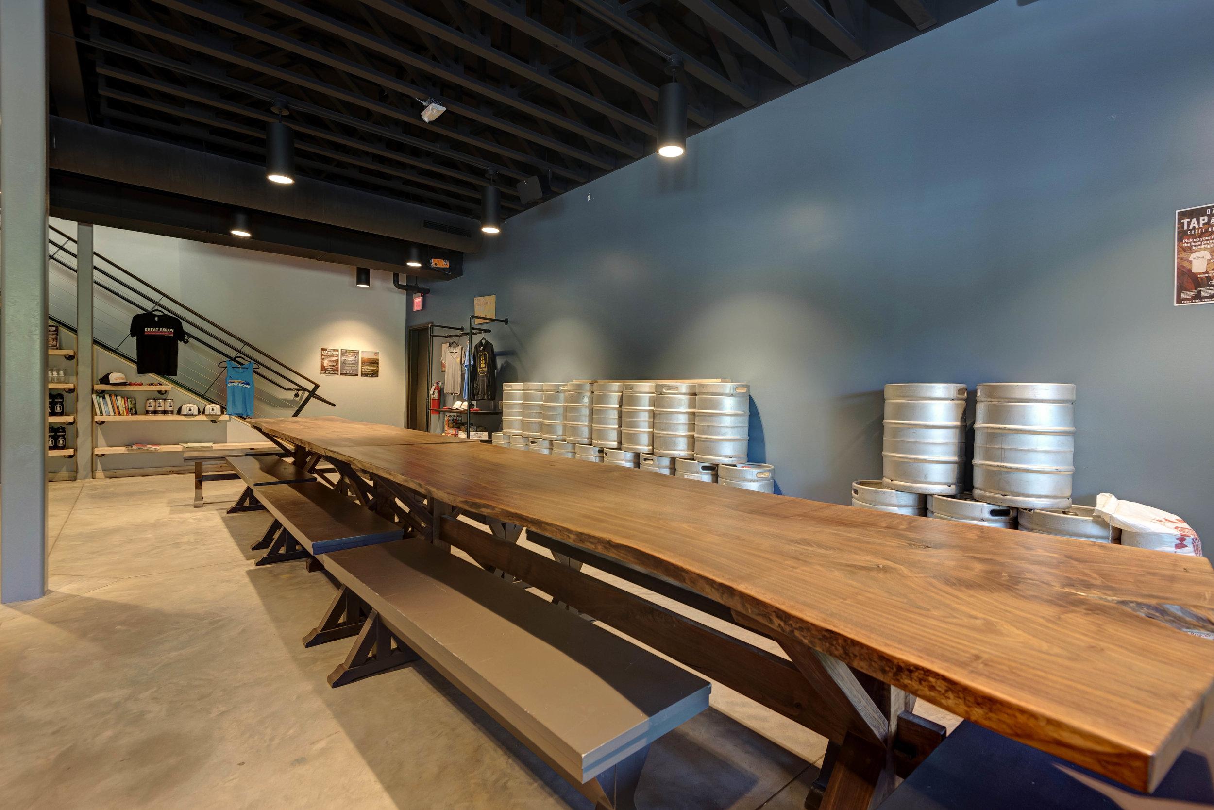 Brewery (25).jpg
