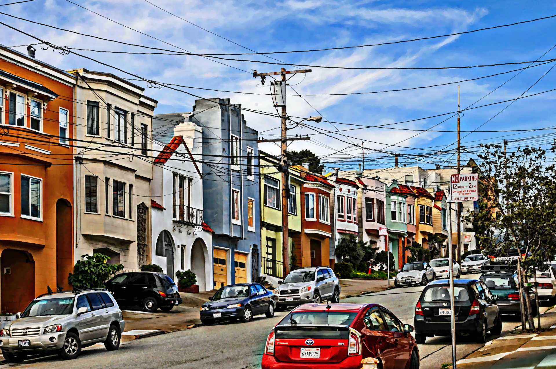 san-francisco-neighborhood-1459695606m8F.jpg