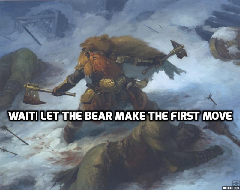 BearFirstMove.jpg