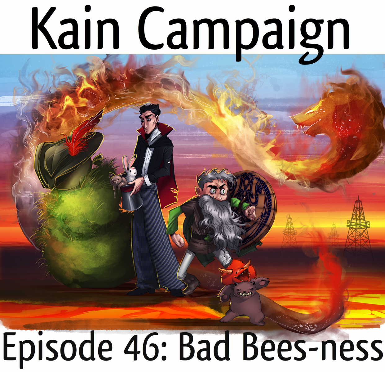 Episode 46.jpg