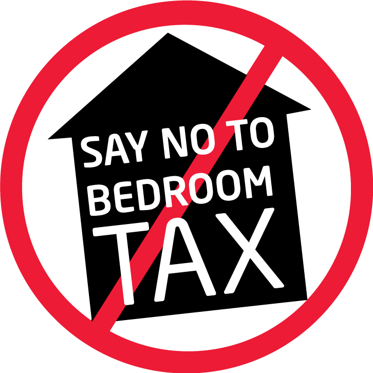 Bedroom-Tax-affecting-private-landlords.png
