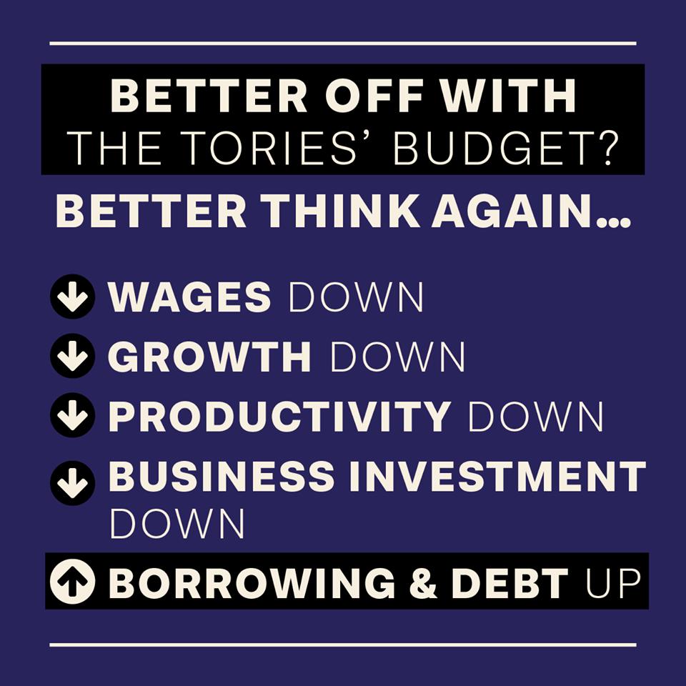 Tory fail.png